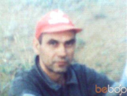 Фото мужчины koval, Павлодар, Казахстан, 49