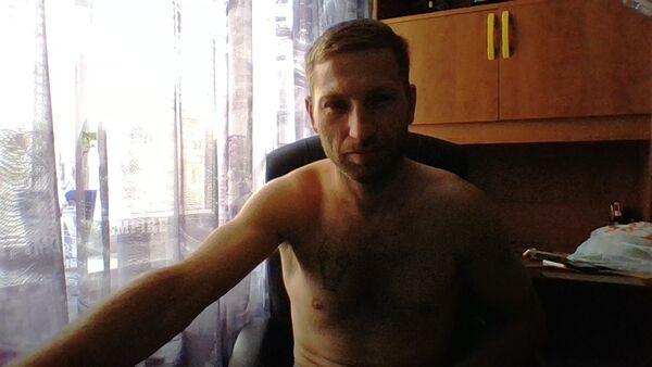 Фото мужчины бдждд, Красноярск, Россия, 19