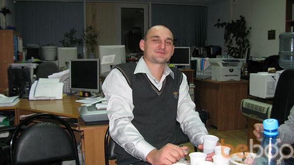 Фото мужчины казак, Волгоград, Россия, 33