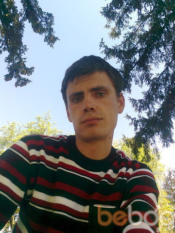 Фото мужчины dima, Старые Дороги, Беларусь, 35
