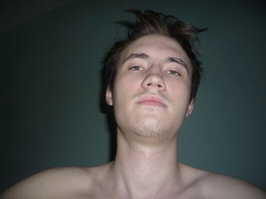 Фото мужчины Алексей, Красноярск, Россия, 25