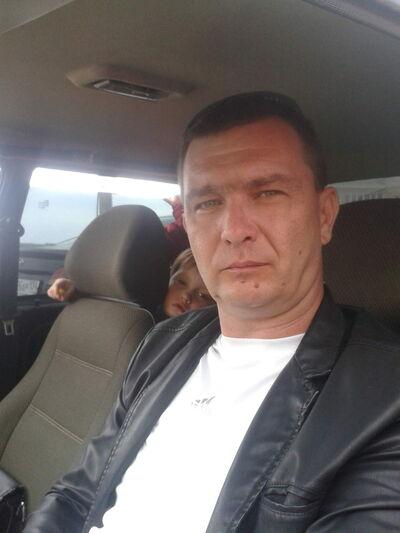 Фото мужчины Сергей, Волгоград, Россия, 43