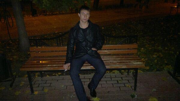 Фото мужчины Руслан, Воронеж, Россия, 26