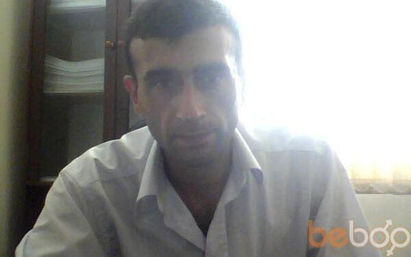Фото мужчины tolik, Гянджа, Азербайджан, 31