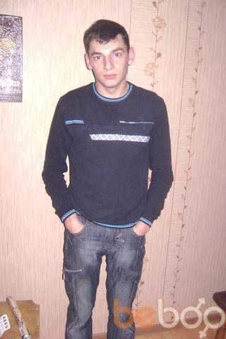 Фото мужчины Очарованный, Минск, Беларусь, 27