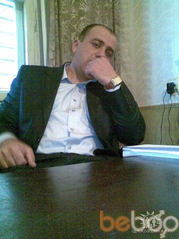 Фото мужчины 198216, Арташат, Армения, 37