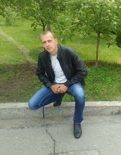 Фото мужчины васек, Астрахань, Россия, 25