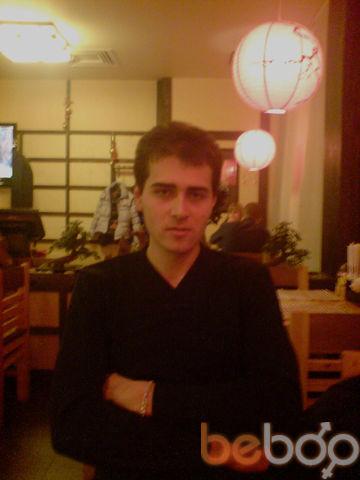 Фото мужчины Alex, Тула, Россия, 32