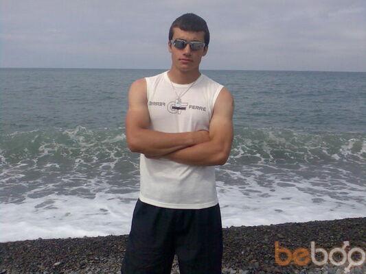 Фото мужчины 89626458520, Пятигорск, Россия, 25