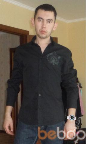 Фото мужчины Sold, Тюмень, Россия, 29