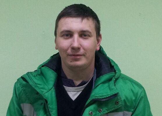 Фото мужчины сергей, Тула, Россия, 46