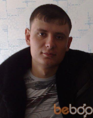 Фото мужчины joinstorage, Тайга, Россия, 28