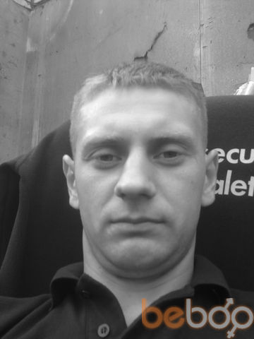 Фото мужчины andriy, Englefield Green, Великобритания, 34