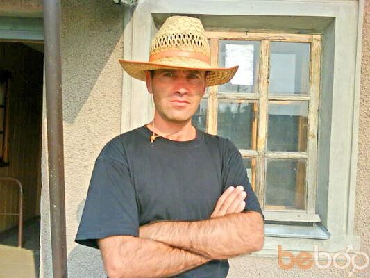 Фото мужчины николя, Херсон, Украина, 49