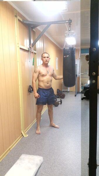 Фото мужчины Павел, Салым, Россия, 31