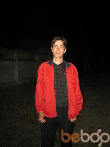 Фото мужчины vitik, Кишинев, Молдова, 29