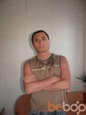 Фото мужчины Samuro, Петрозаводск, Россия, 40