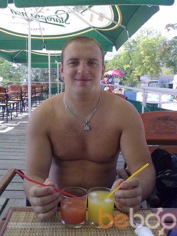 Фото мужчины bmw_m41984, Киев, Украина, 36