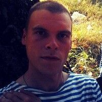 Фото мужчины Михаил, Киев, Украина, 25