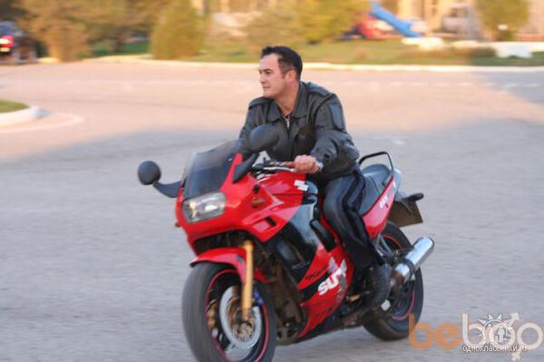 Фото мужчины Jalotavr, Баку, Азербайджан, 40