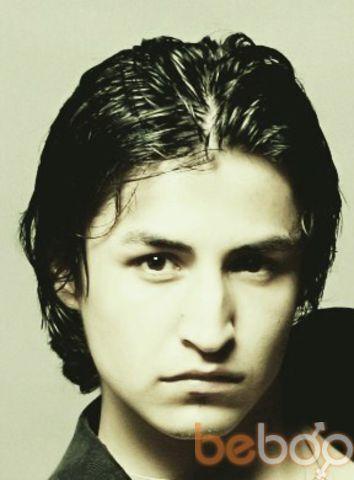 Фото мужчины Justin, Ташкент, Узбекистан, 33