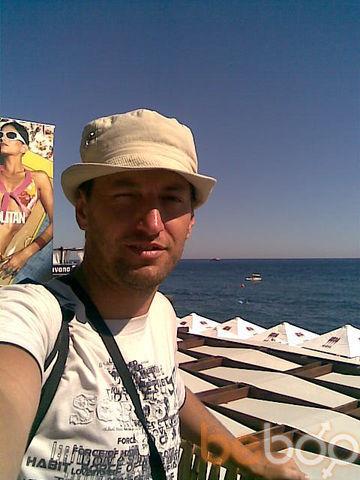 Фото мужчины sasha, Днепродзержинск, Украина, 38