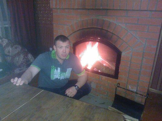 Фото мужчины vitalij, Ростов-на-Дону, Россия, 39