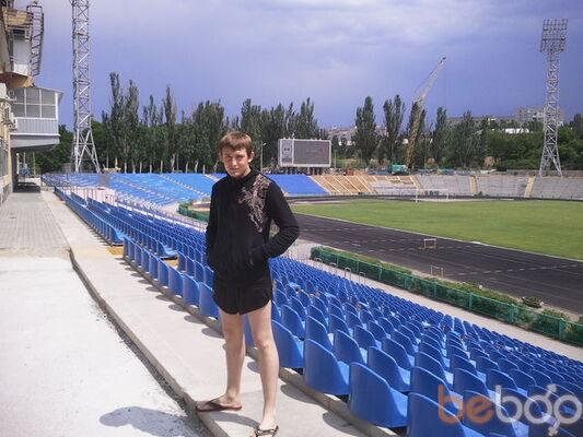 Фото мужчины Serega27, Одесса, Украина, 28