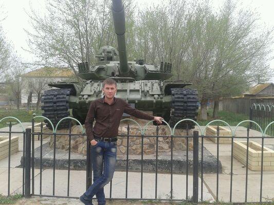 Фото мужчины Иван, Волгоград, Россия, 27