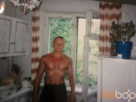 Фото мужчины pavel, Самара, Россия, 38