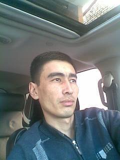 Фото мужчины NOSIR, Ташкент, Узбекистан, 39