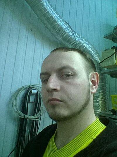 Фото мужчины Алексей, Балезино, Россия, 34