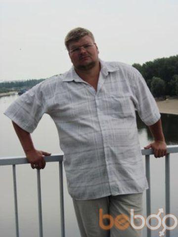 Фото мужчины Andrey_st2, Гомель, Беларусь, 38