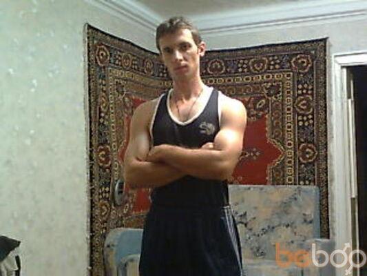 Фото мужчины ambasador, Кисловодск, Россия, 37