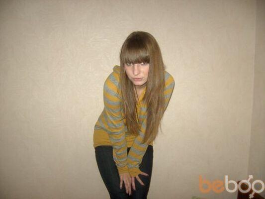 Фото девушки Марго20, Москва, Россия, 26