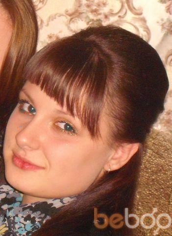 Фото девушки Катюшка, Винница, Украина, 27
