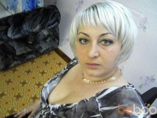 Фото девушки СТЕРВА, Благовещенск, Россия, 36