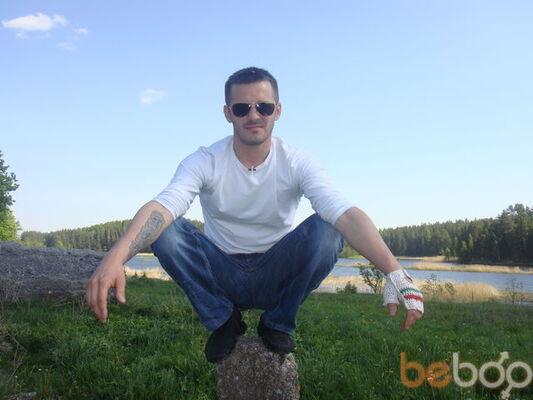 Фото мужчины ombre, Санкт-Петербург, Россия, 37