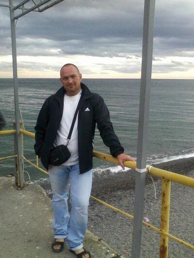 Фото мужчины alexxx7864, Харьков, Украина, 38