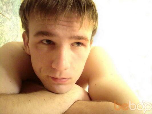 Фото мужчины Дима, Гомель, Беларусь, 27