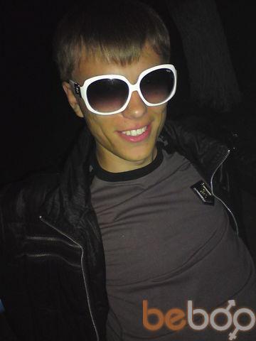 Фото мужчины Maks, Костанай, Казахстан, 31