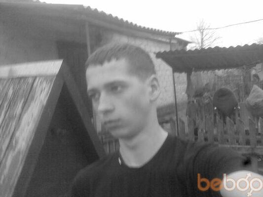 Фото мужчины of me, Ковель, Украина, 25