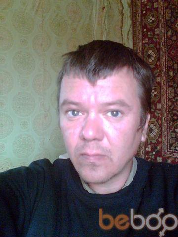 Фото мужчины SCOOTER, Лобня, Россия, 46