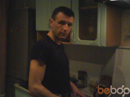 Фото мужчины wowan, Жодино, Беларусь, 41