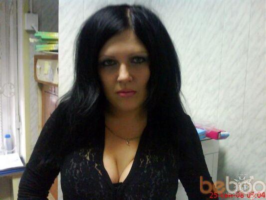 Фото девушки Madina, Новочеркасск, Россия, 34