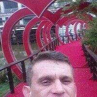 Фото мужчины Roman, Стамбул, Турция, 36