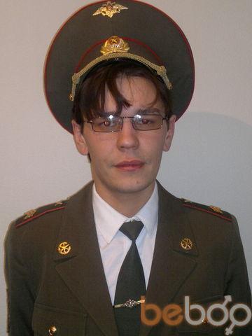 Фото мужчины пилюля25см, Кумертау, Россия, 30