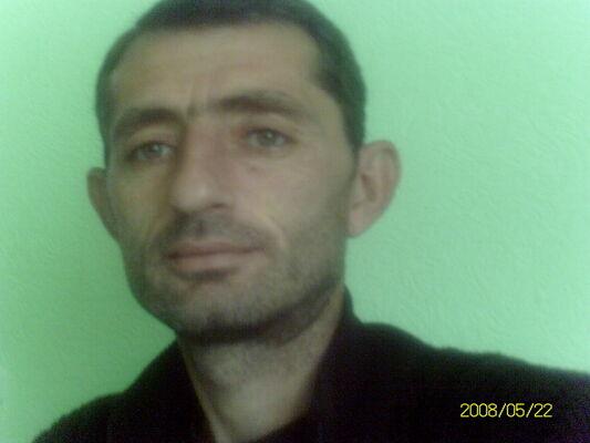 Фото мужчины karen, Ростов-на-Дону, Россия, 41