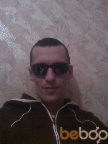 Фото мужчины ВоВяН, Кобрин, Беларусь, 32