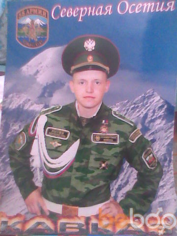 Фото мужчины игорь, Ижевск, Россия, 29
